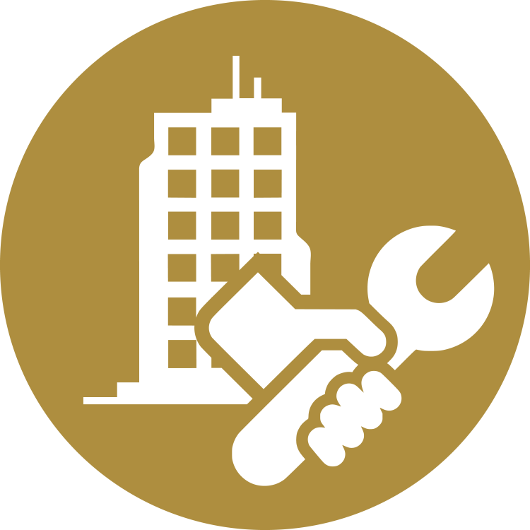 Developer Services (Condos)
