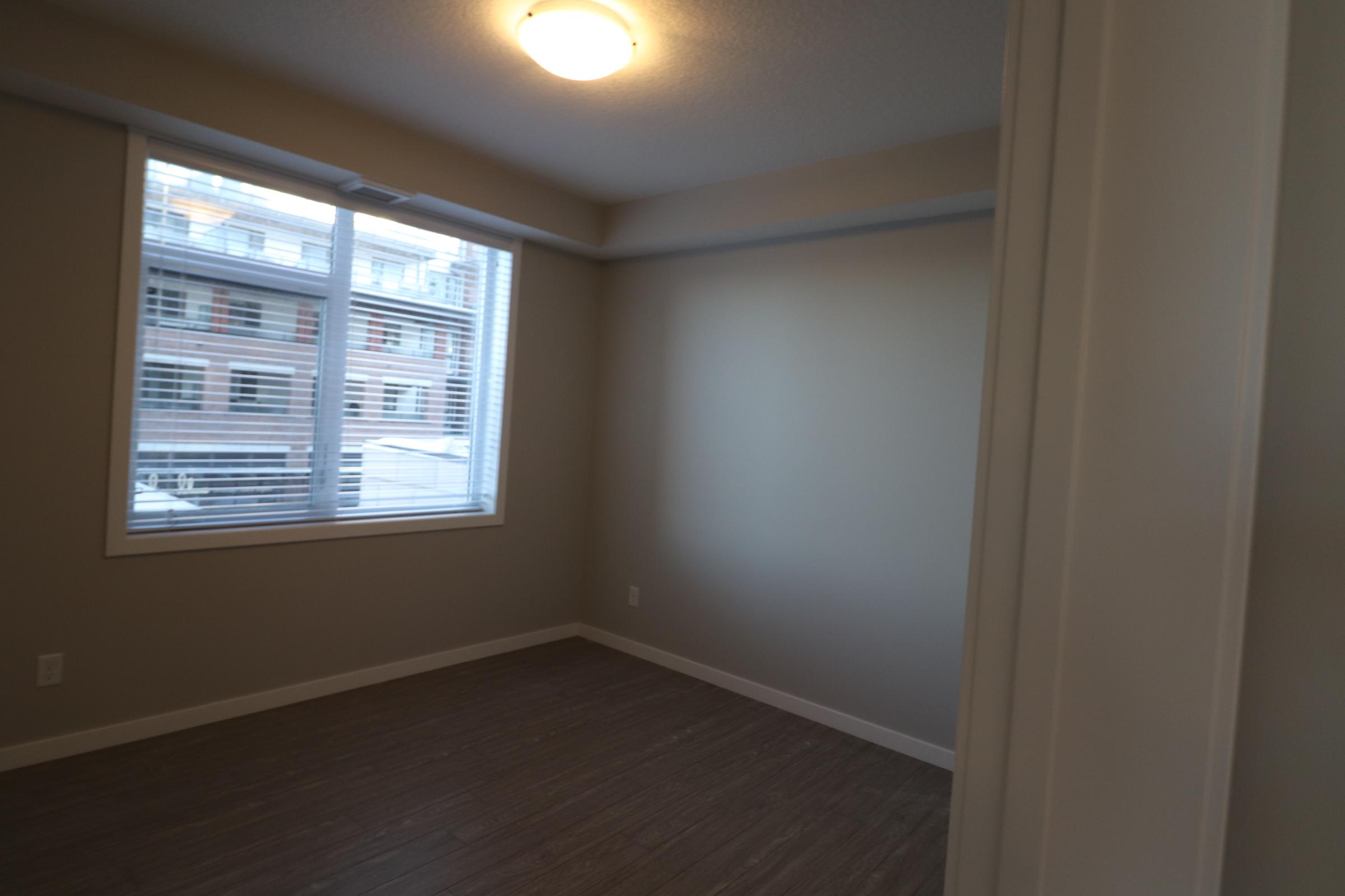 121 Mahogany Center SE, Calgary, Alberta T3M 3A4, 2 Bedrooms Bedrooms, ,2 BathroomsBathrooms,Condo,For Rent,Lyric,Mahogany Center SE,201,1051