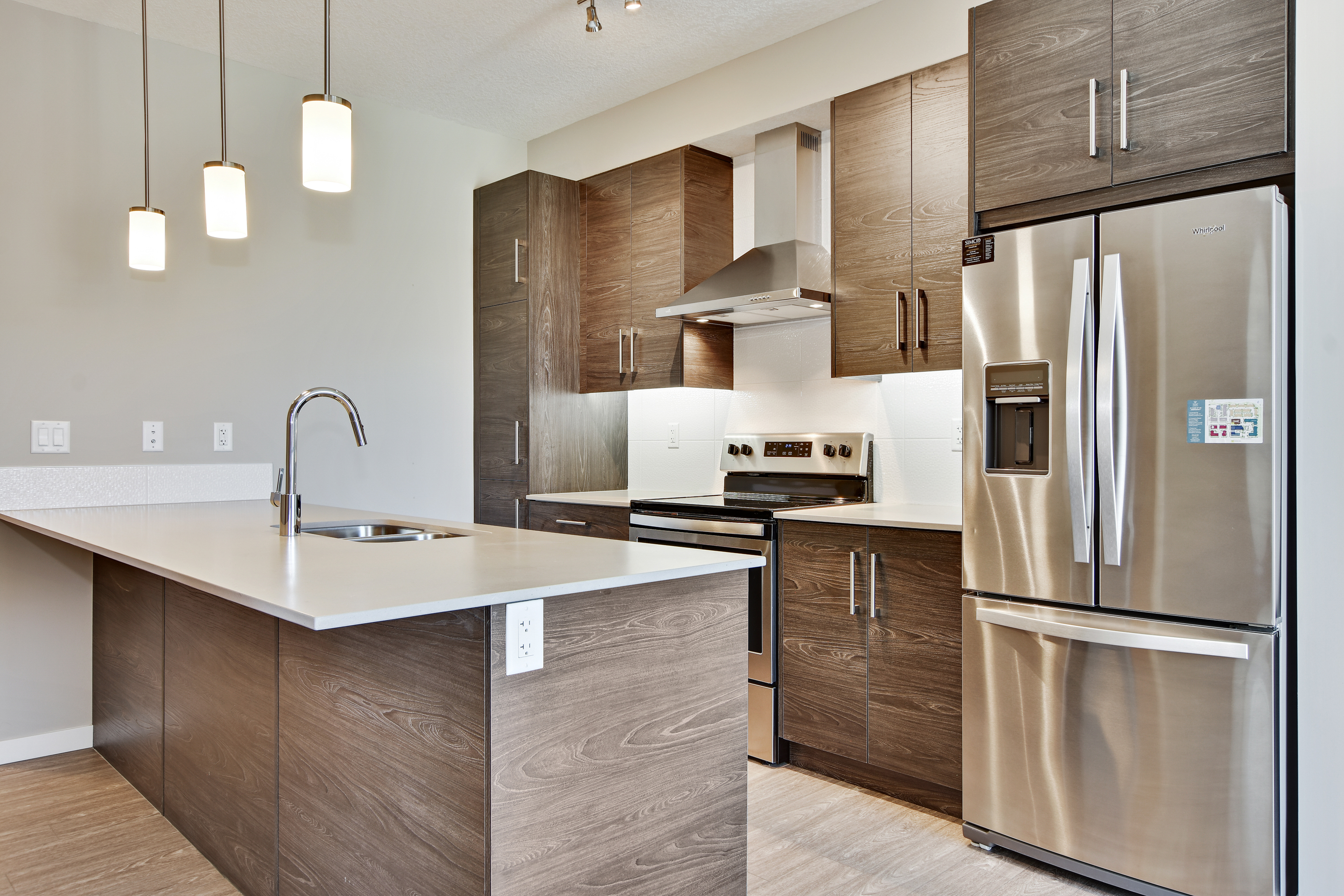 615, 121 Mahogany Center SE, Calgary, Alberta T3M 0T2, ,Apartment,For Rent,Lyric,Mahogany Center SE,615,1057