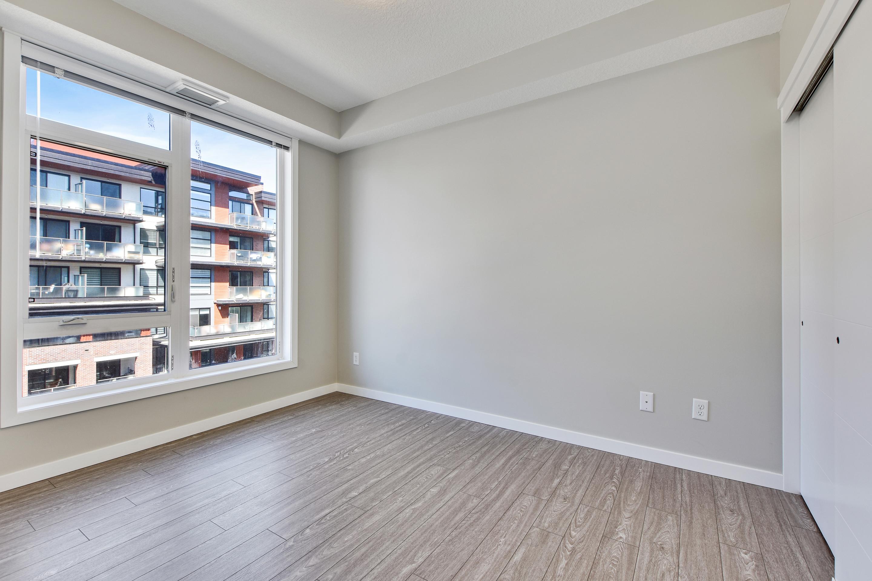 409, 121 Mahogany Center SE, Calgary, Alberta T3M 0T2, ,Apartment,For Rent,Lyric,Mahogany Center SE,409,1058