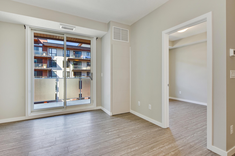 415, 121 Mahogany Center SE, Calgary, Alberta T3M 0T2, 1 Bedroom Bedrooms, ,1 BathroomBathrooms,Apartment,For Rent,Lyric,Mahogany Center SE,415,1060