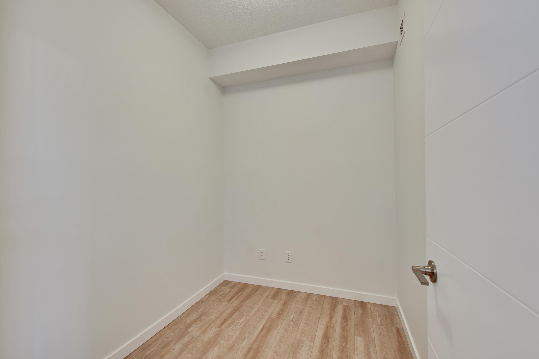 613, 121 Mahogany Center SE, Calgary, Alberta T3M 3A4, 1 Bedroom Bedrooms, ,1 BathroomBathrooms,Apartment,For Rent,Lyric,Mahogany Center SE,613,1061