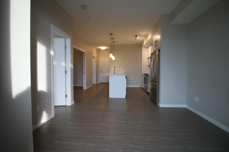 121 Mahogany Center SE, Calgary, Alberta T3M 0T2, 1 Bedroom Bedrooms, ,1 BathroomBathrooms,Apartment,For Rent,Lyric,Mahogany Center SE,606,1065