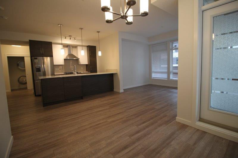 121 Mahogany Center SE, Calgary, Alberta T3M 0T2, 2 Bedrooms Bedrooms, ,2 BathroomsBathrooms,Apartment,For Rent,Lyric,Mahogany Center SE,220,1067