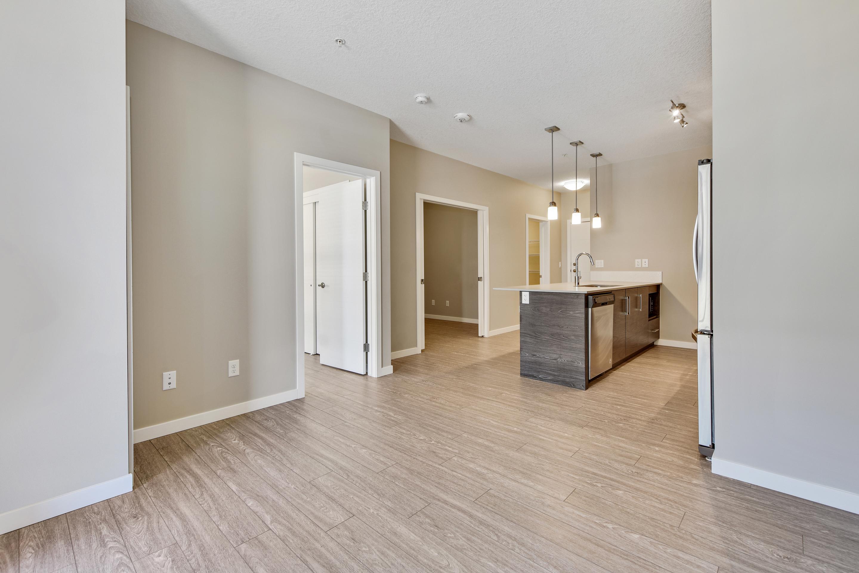 305, 121 Mahogany Center SE, Calgary, Alberta T3M 2X9, 1 Bedroom Bedrooms, ,1 BathroomBathrooms,Apartment,For Rent,Lyric,Mahogany Center SE,305,1070