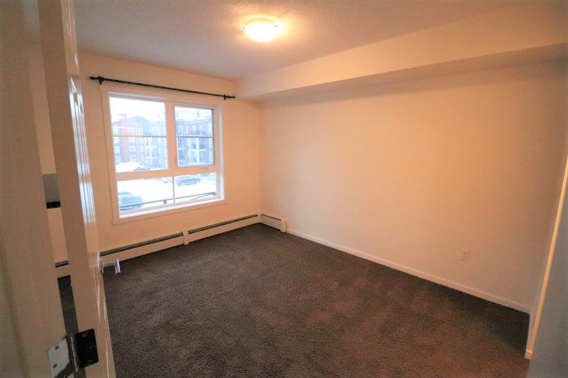 279 Copperpond Common SE, Caslgary, Alberta T2Z 1j1, 2 Bedrooms Bedrooms, ,2 BathroomsBathrooms,Apartment,For Rent,Copperpond Common SE,2311,1079