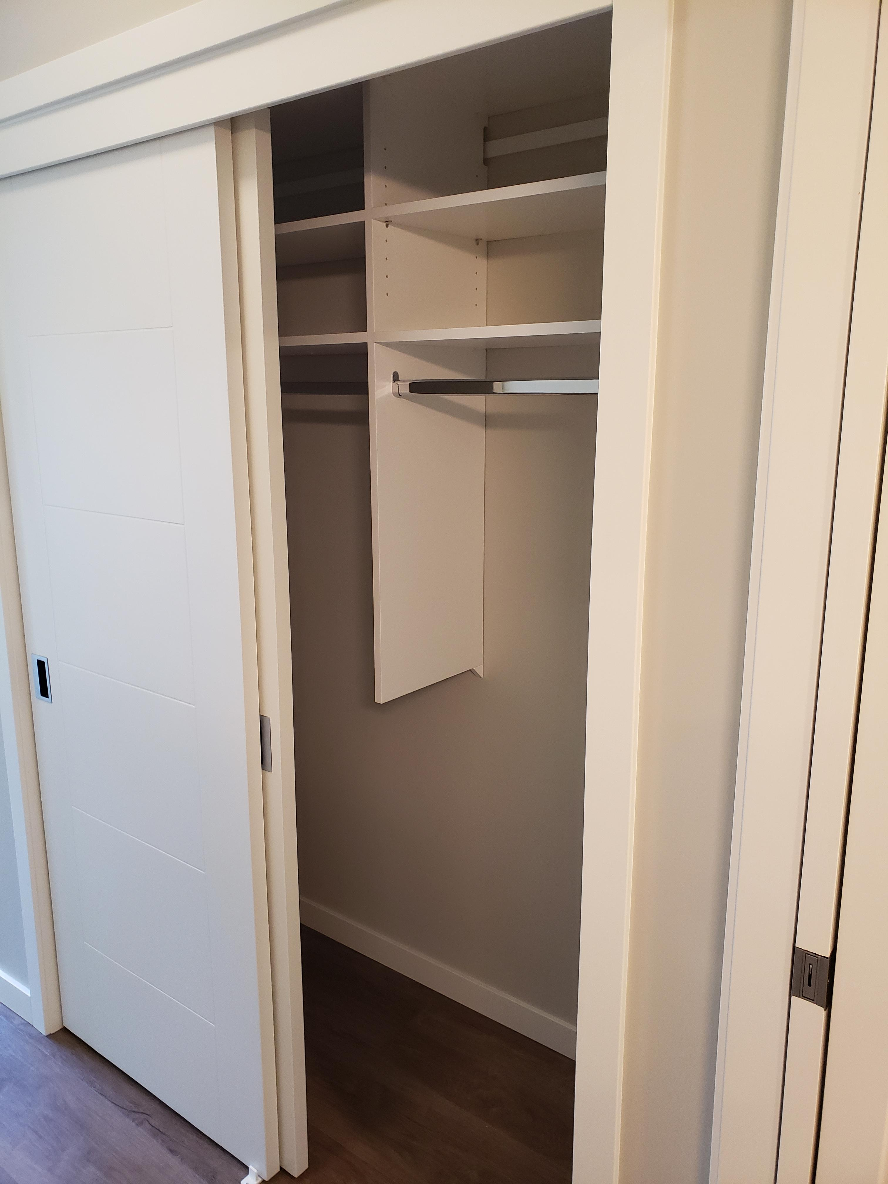 207, 12 Mahogany Path SE, Calgary, Alberta, 2 Bedrooms Bedrooms, ,2 BathroomsBathrooms,Condo,For Rent,Mahogany Path,207,1093