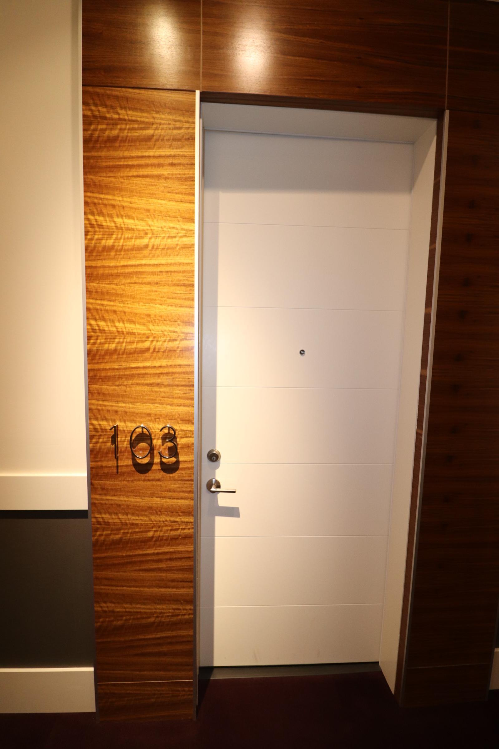 103, 12 Mahogany Path SE, Calgary, Alberta, 1 Bedroom Bedrooms, ,1 BathroomBathrooms,Condo,For Rent,Mahogany Path,103,1098