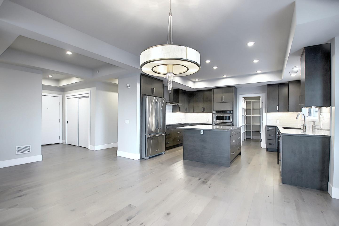 514, 12 Mahogany Path SE, Calgary, Alberta, 2 Bedrooms Bedrooms, ,2 BathroomsBathrooms,Condo,For Rent,Odyssey ,Mahogany Path SE,514,1103