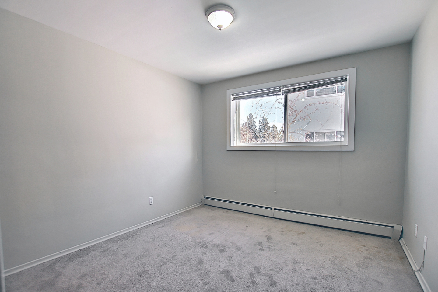 5, 2712 Brentwood Blvd. NW, Calgary, Alberta T2L 1J4, 1 Bedroom Bedrooms, ,1 BathroomBathrooms,Apartment,For Rent,Brentwood Blvd. NW,1114