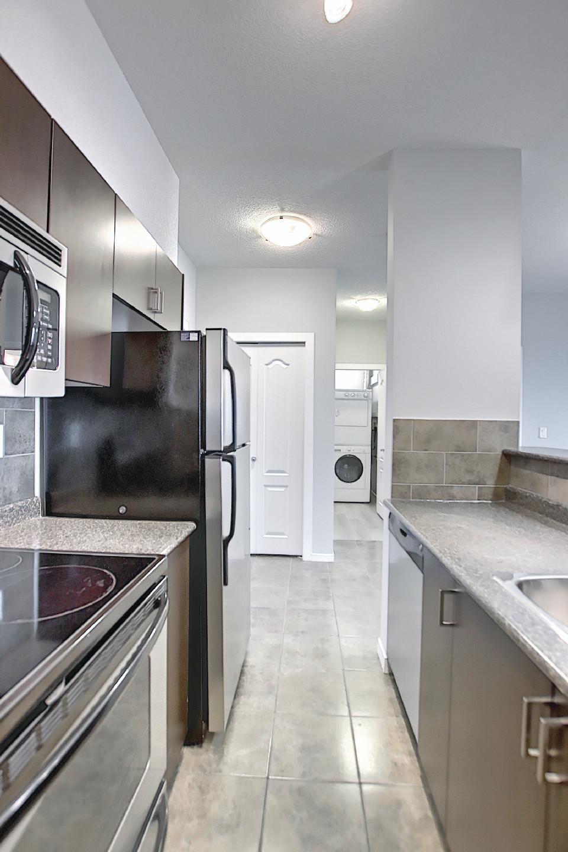 1306, 604 East Lake Boulevard NE, Airdrie, Alberta T4A 0G6, 2 Bedrooms Bedrooms, ,2 BathroomsBathrooms,Condo,For Rent,The Edge,East Lake Boulevard NE,1306,1116