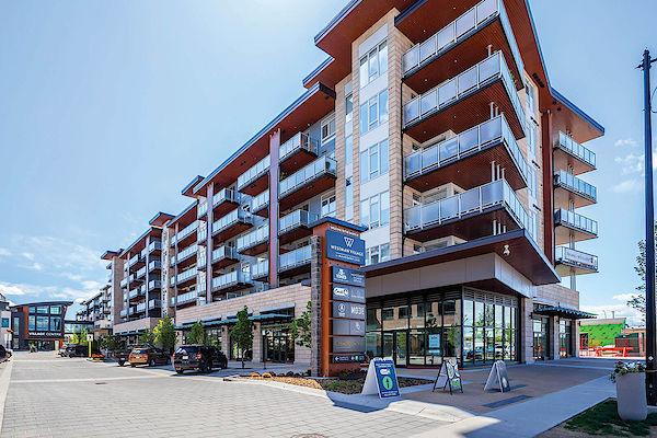226 Mahogany Gardens SE, Alberta, 2 Bedrooms Bedrooms, ,2 BathroomsBathrooms,Condo,For Rent,Lyric 2,Mahogany Gardens SE,1120