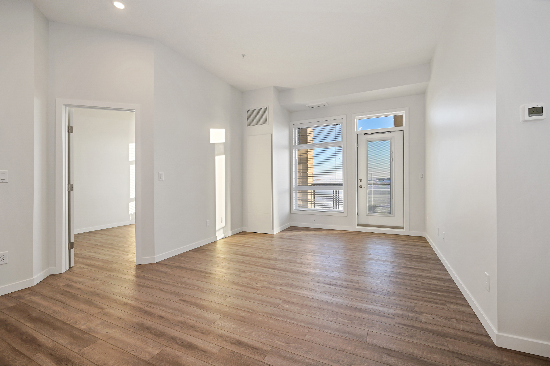 226 Mahogany Gardens SE, Calgary, Alberta T3M 3H5, 2 Bedrooms Bedrooms, ,2 BathroomsBathrooms,Condo,For Rent,Mahogany Gardens SE,1121